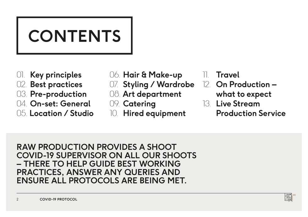 Raw Production_Covid19 Protocol_Page_02.
