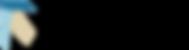 orazio-2.png