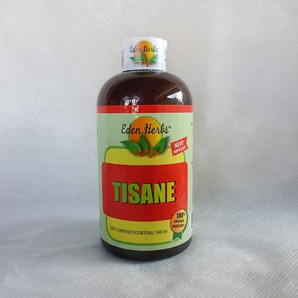 Tisane (Glycerine)