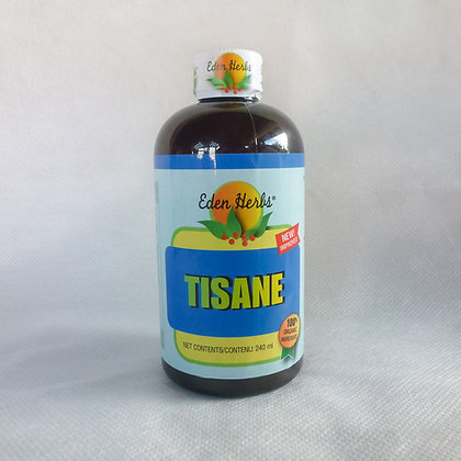 Tisane (Alcohol)