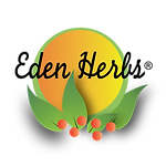 Eden-Herbs-Logo.png