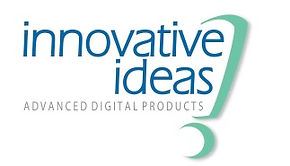 Innovative Ideas, Smart products that are simple to use