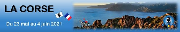 2021-05-23 Etiquette Corse.png
