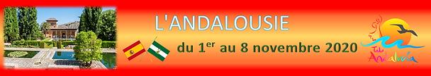 2020-11-01 Etiquette Andalousie.png