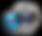 video-logo.png