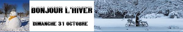 2021-10-31 Etiquette Bonjour l'hivernage (1).png