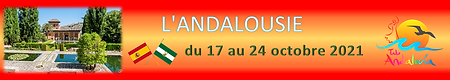 2021-10-17 Etiquette Andalousie.png