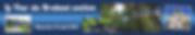 2020-08-16 Etiquette Tour du Brabant wal