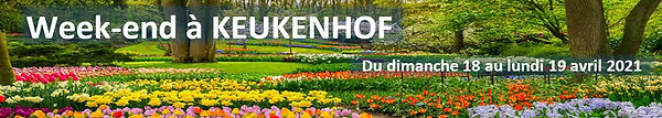 2021-04-18 Etiquette Keukenhof.docx.png