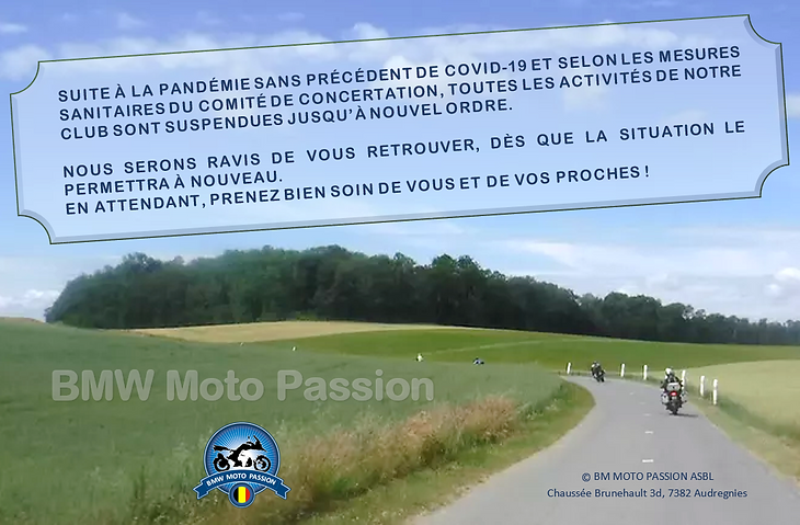 2021-01-24 Photo page d'accueil.png