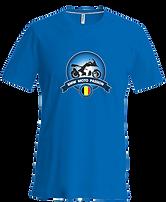 K 356 M Blue-Royal.png