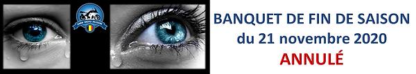 2020-11-21_Etiquette_Banquet_annulé.png