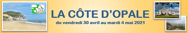 2021-04-30_Etiquette_Côte_d'Opale.png