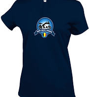 K 381 F Blue Navy.png