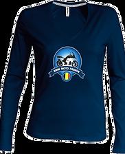 K 382 Blue Navy.png