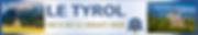 2020-07-04 Etiquette Tyrol 2020.png