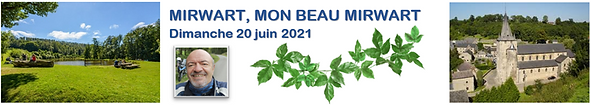 2021-06-20 Etiquette Mirwart mon beau Mi