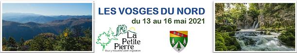 2021-05-13 Etiquette Vosges du Nord.png