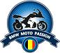 Logo BMW MOTO PASSION.png