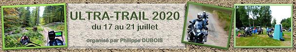 2020-07-17 Etiquette Ultra-trail.png