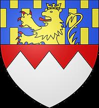 931px-Blason_département_fr_Jura.svg.png