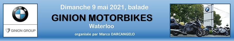 2021-05-09 Etiquette Balade Ginion Motor