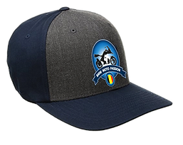 Casquette coFEE Blue-Grey.png