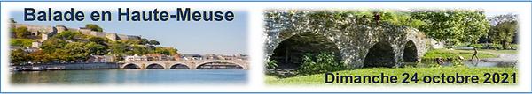 2021-10-24 Etiquette Balade en Haute-Meuse.png