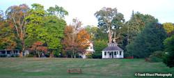 NIA_Property_Lawn2