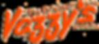 Vazzys Logo.png