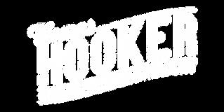 HookerLogo_White.png