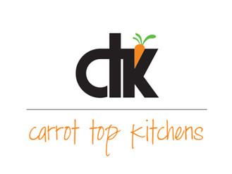 Vendor of the Week: Carrot Top Kitchens!