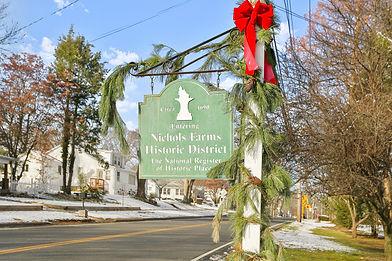 Nichols Farms.JPG