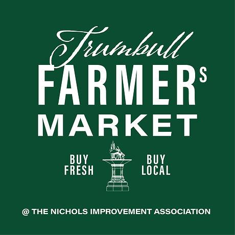 FarmersMarket_Logo-03.jpg