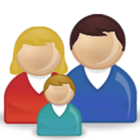 2020 Household Membership