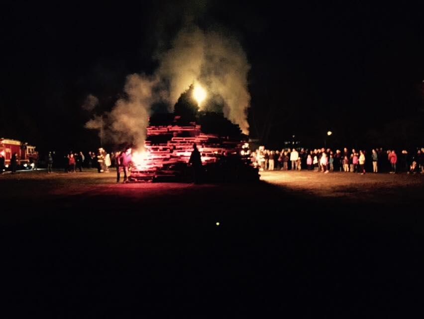 NIA_Bonfire