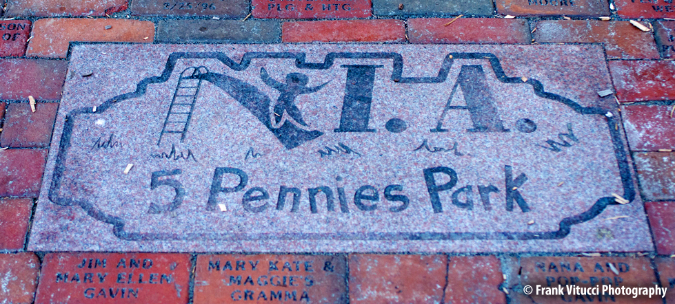 NIA_Pennies1