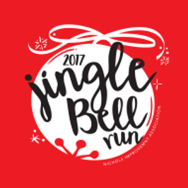 Jingle Bell Run - 1 Bell Sponsor
