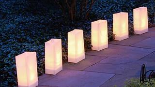 white-lumabase-christmas-path-lights-yar