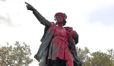 columbus_statue_vandalized_49948_c0-0-38