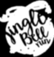 JBR_NoDate.png