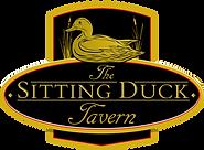 Sitting Duck Trumbull-logo-desktop.png
