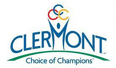 City of Clermont Information