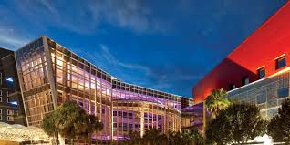 Orlando / Ocoee Health Hospital