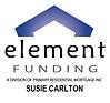 Element-Funding-logo.png