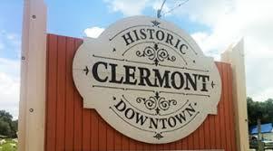 Clermont Realtor David Dorman