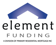 Element Funding Lender Susie Carton - Courtesy of David Dorman of CETURY 21 in Ocoee,FL