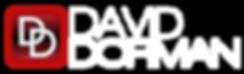 David Dorman LOGO WHITE LETTERS-01.png