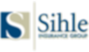 Sihle-Logo-wide.png