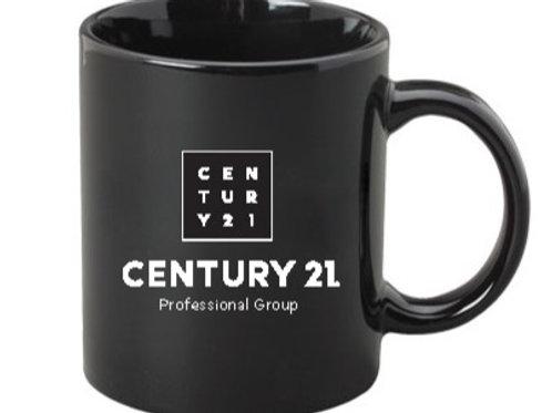 C21 Custom Mug